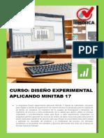DISEÑO EXPERIMENTAL MINITAB.pdf
