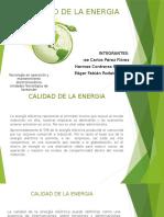 CALIDAD DE LA ENERGIA.pptx