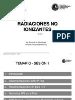 1. Radiaciones No Ionizantes_Marco_Tecnico.pdf