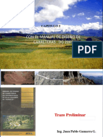 Cap3-Estudio Preliminar-AL-2011.pdf