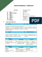 02-DOMINIO-Y-MANIPULACION (1)