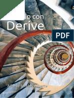Calculo con Derive.pdf