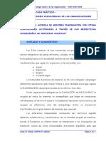 2591876-TEMA-8-Caso-practico (1).pdf