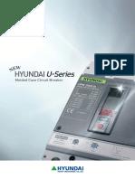 Hyundai Caja Moldeada Resumido