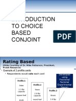 Conjoint_Choice1_5343.pptx