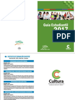 Guia Estudiantil 2017 (modificada).pdf