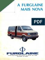 FURGLAINE 1990