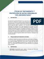 polticas-de-tratamiento-y-proteccion-de-datos-personales.pdf