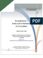 FES_Colombia.pdf flexibilidad pedago y didac.pdf