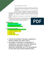 Ideas principales del texto (1).docx