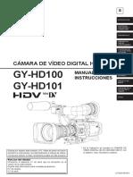MANUAL JVC GY-HD100.pdf