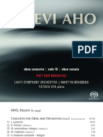 Aho - Oboe Concerto; Oboe Sonata.pdf