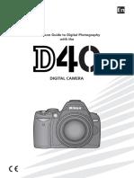 D40_noprint.pdf