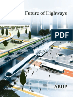 Interactive_Future_of_Highways_2014_final.pdf