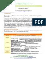 instalacion riego localizado.pdf