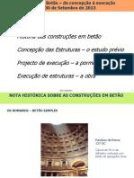 betao%2030set2013.pdf