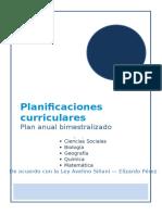 PLAN ANUAL BIMESTRALIZADO lengua extranjera inglés 2b.docx