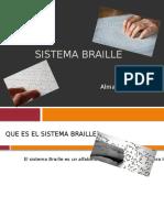 SISTEMA BRAILLE.pptx