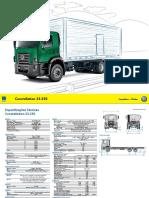 Constellation-23230.pdf
