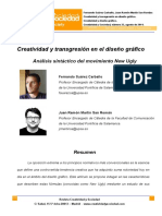 Creatividad y tansgresión en el diseño gráfico.pdf