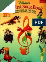 307920608-Disney-Piano-easy.pdf