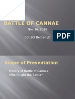 Battle of Cannae.pptx