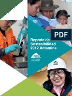 ESPAÑOL_ANTAMINA_ARCHIVO_(1).pdf