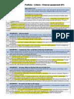 2-pp-criteria---th
