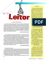 Mecatronica Atual - Edicao 002[CM] By LilianeGomes.pdf
