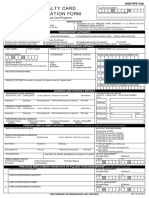 Revised Loyalty Card Application Form (HQP-PFF-108).pdf