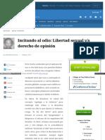 Www Elmostrador Cl Noticias Opinion 2017-02-07 Incitando Al