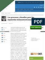 Www Elmostrador Cl Noticias Opinion 2017-02-07 Los Procesos