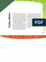 FichasMatemáticas3CiclOS.pdf