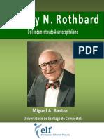 Rothbard PT