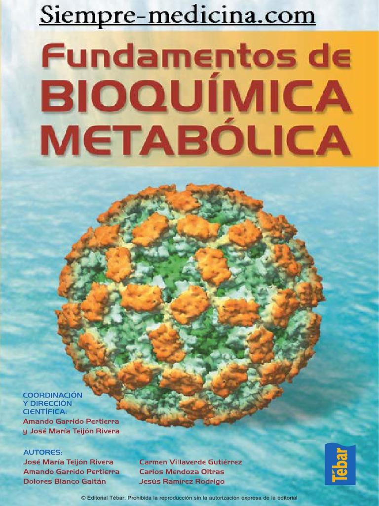 Definiciones de dieta mediterránea