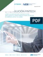 CII - La revolución Fintech (2016).pdf