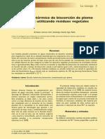 01estud_isotermico8.pdf