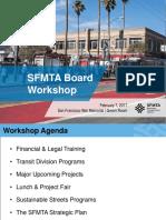 2-7-17 Board Workshop Presentation