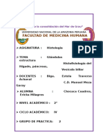 Monografia de Histologia 3