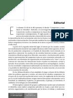RCA52(1) 1.Editorial