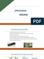 ARQUITECTURA8086_opc1