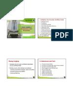 3. HAS 23002-Prosedur Dan Kebijakan Sertifikasi