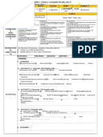 Rph 2017 Form 1 (Proposal)