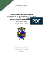 PFC MarioGarcia