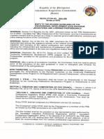 MRES CPD RevisedGuidelines 2016-990