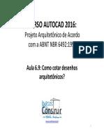 Cotas_Desenho_ARQ