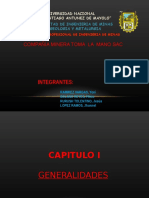 Informe Tecnico Toma La Mano-practica Nº02-Grupo Nº03