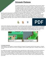 Detonado Platinum.pdf