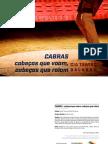 2016 Caderno Pedagogico 002