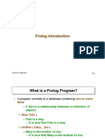 02-PrologIntro